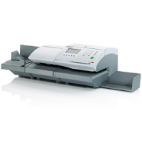NeoPost IJ-90 printing supplies