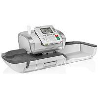 NeoPost IN600AF printing supplies