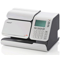 NeoPost IS-280 printing supplies