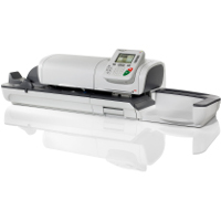 NeoPost IS-440 printing supplies