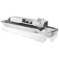 NeoPost IS-490 printing supplies