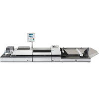 NeoPost IS5000B printing supplies