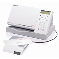 NeoPost MSL250 printing supplies