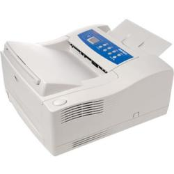Okidata B4300 printing supplies