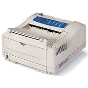 Okidata B4350 printing supplies