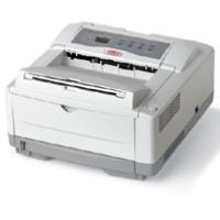 Okidata B4550 printing supplies