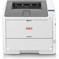 Okidata B512dn printing supplies
