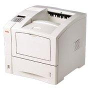 Okidata B6100n printing supplies