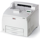 Okidata B6250dn printing supplies
