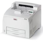 Okidata B6250n printing supplies
