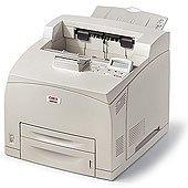 Okidata B6300dn printing supplies