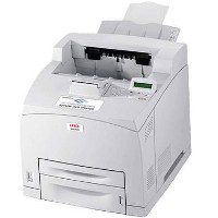 Okidata B6300nmx printing supplies