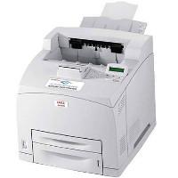 Okidata B6300nmx printing supplies