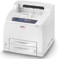 Okidata B710dn printing supplies