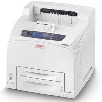 Okidata B720dn printing supplies