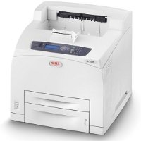 Okidata B720n printing supplies