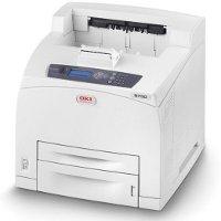 Okidata B730n printing supplies