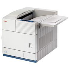 Okidata B8300n printing supplies