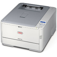 Okidata C331dn printing supplies