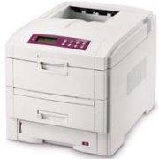 Okidata C7350n printing supplies