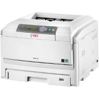 Okidata C810 printing supplies