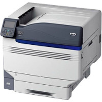 Okidata C931dn printing supplies