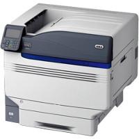 Okidata C941dn printing supplies
