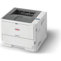 Okidata ES 5162 printing supplies