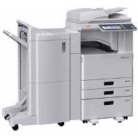 Okidata ES 9465 printing supplies