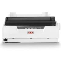 Okidata MicroLine 1190 printing supplies