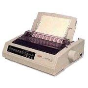 Okidata MicroLine 520n consumibles de impresión