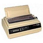 Okidata ML 393 Plus printing supplies