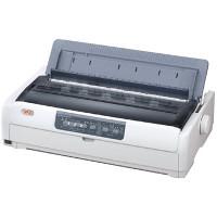 Okidata MicroLine 690 printing supplies
