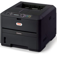 Okidata MPS420b printing supplies
