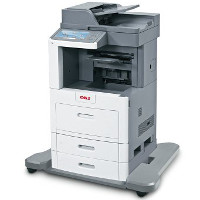 Okidata MPS5500mbf printing supplies