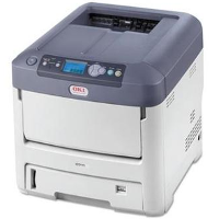 Okidata MPS610c printing supplies