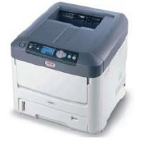 Okidata MPS711c printing supplies