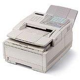 Okidata OkiFax 5680 I-Fax printing supplies