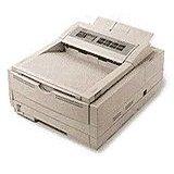 Okidata OkiPage 10i printing supplies