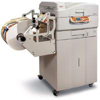 Okidata proColor pro511 printing supplies