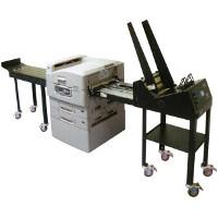 Okidata proColor pro900 printing supplies