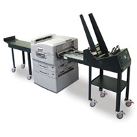 Okidata proColor pro900dp printing supplies