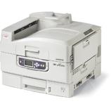 Okidata proColor pro910 printing supplies