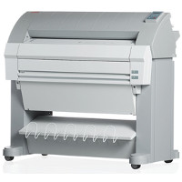 OCE 9300 printing supplies