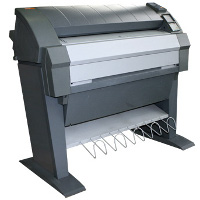 OCE 9400 printing supplies