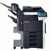 OCE CS173 printing supplies