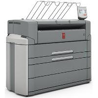 OCE PlotWave 750 printing supplies