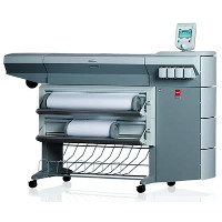 OCE TCS300 printing supplies