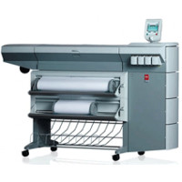 OCE TCS500 printing supplies