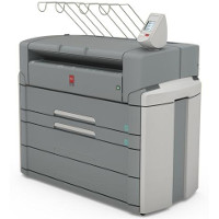 OCE TDS 700 printing supplies